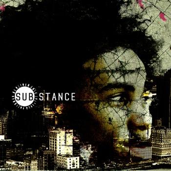 Sub Stance - Compilation