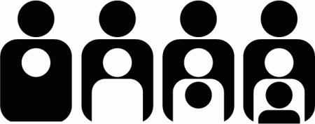 Clone logo