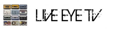 Live Eye TV