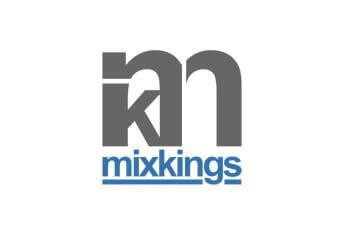 mixkings